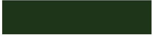 Foothill Auto Service – Cameron Park, CA – Auto Repair, Brake Repair & Service